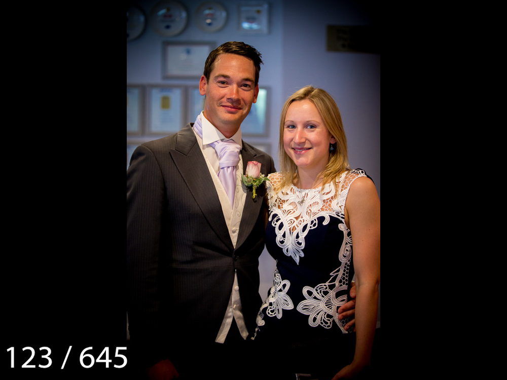Emma & Stuart-123.jpg