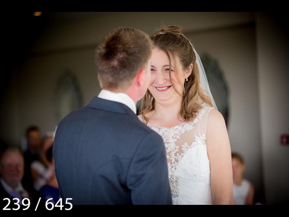 Emma & Stuart-239.jpg
