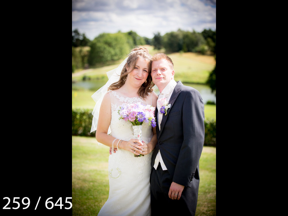 Emma & Stuart-259.jpg
