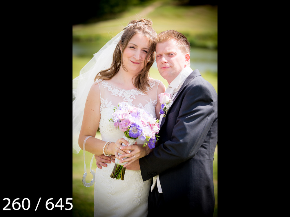 Emma & Stuart-260.jpg