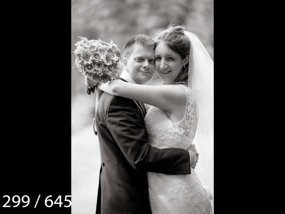 Emma & Stuart-299.jpg