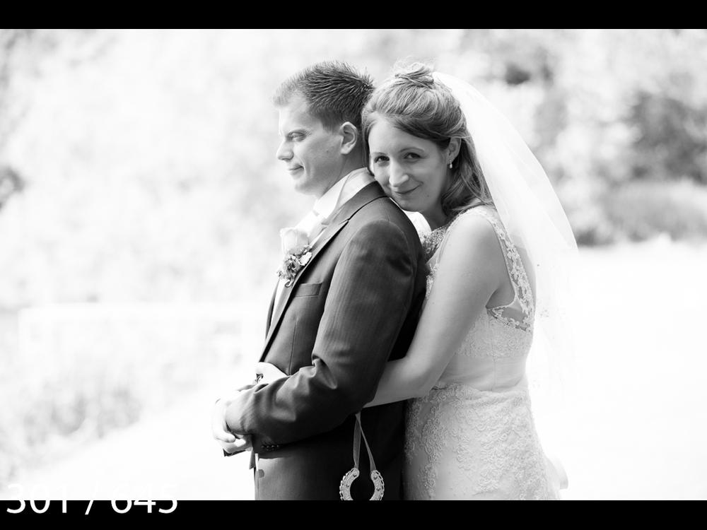 Emma & Stuart-301.jpg