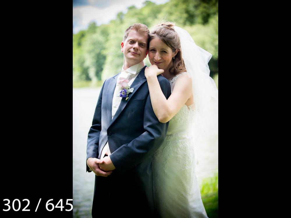 Emma & Stuart-302.jpg