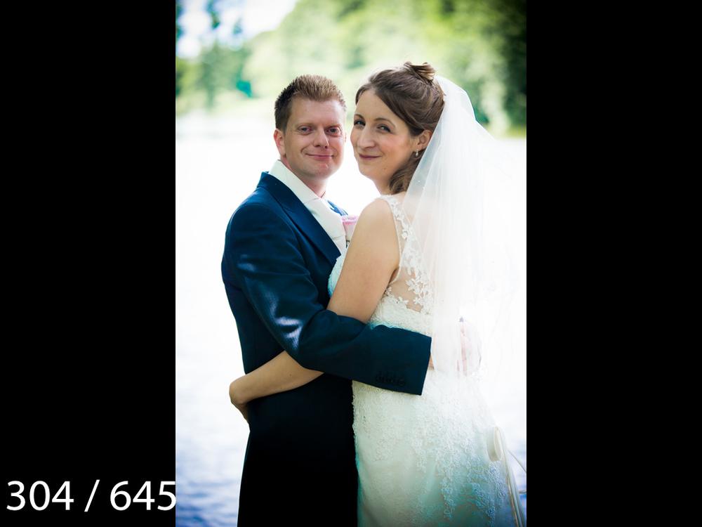 Emma & Stuart-304.jpg