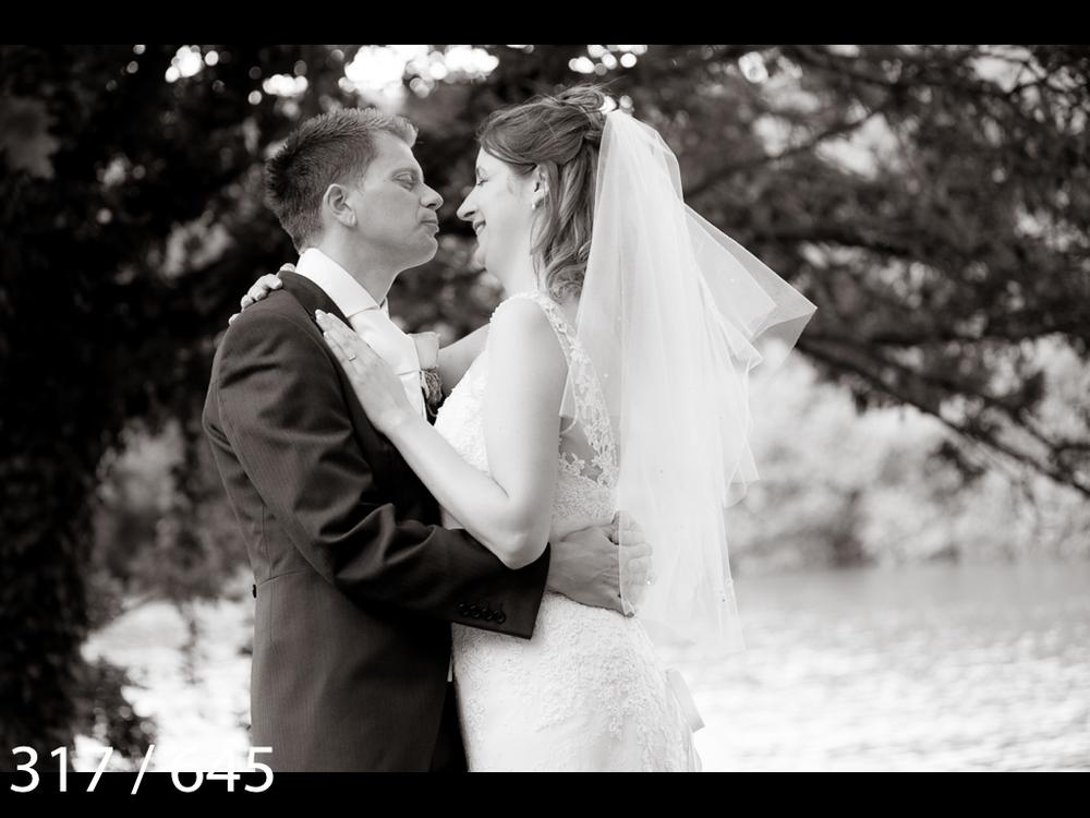 Emma & Stuart-317.jpg