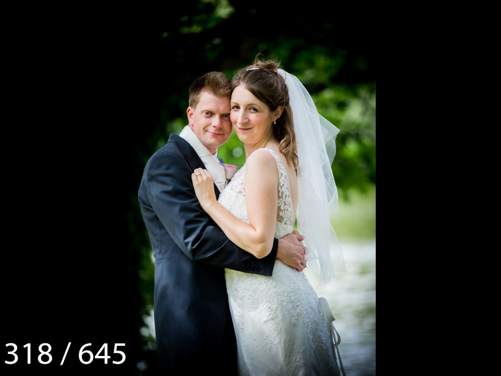 Emma & Stuart-318.jpg