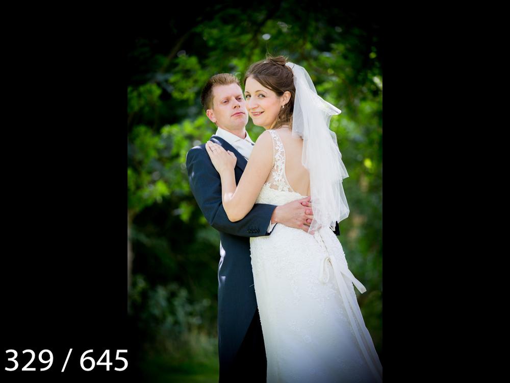 Emma & Stuart-329.jpg