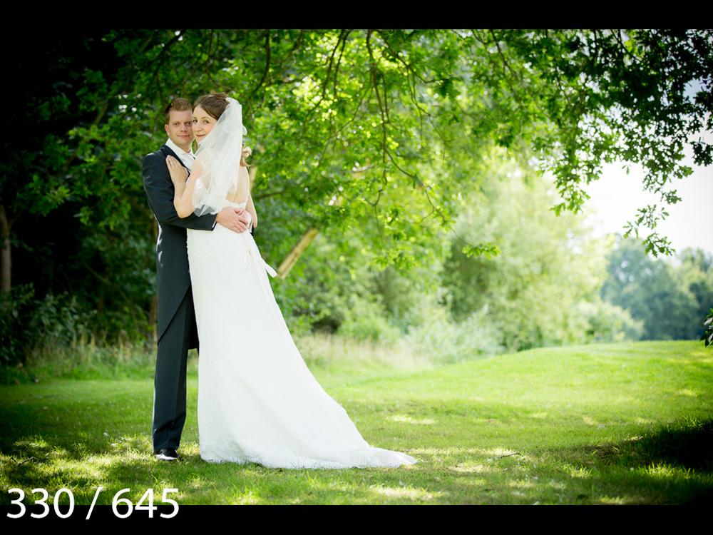Emma & Stuart-330.jpg