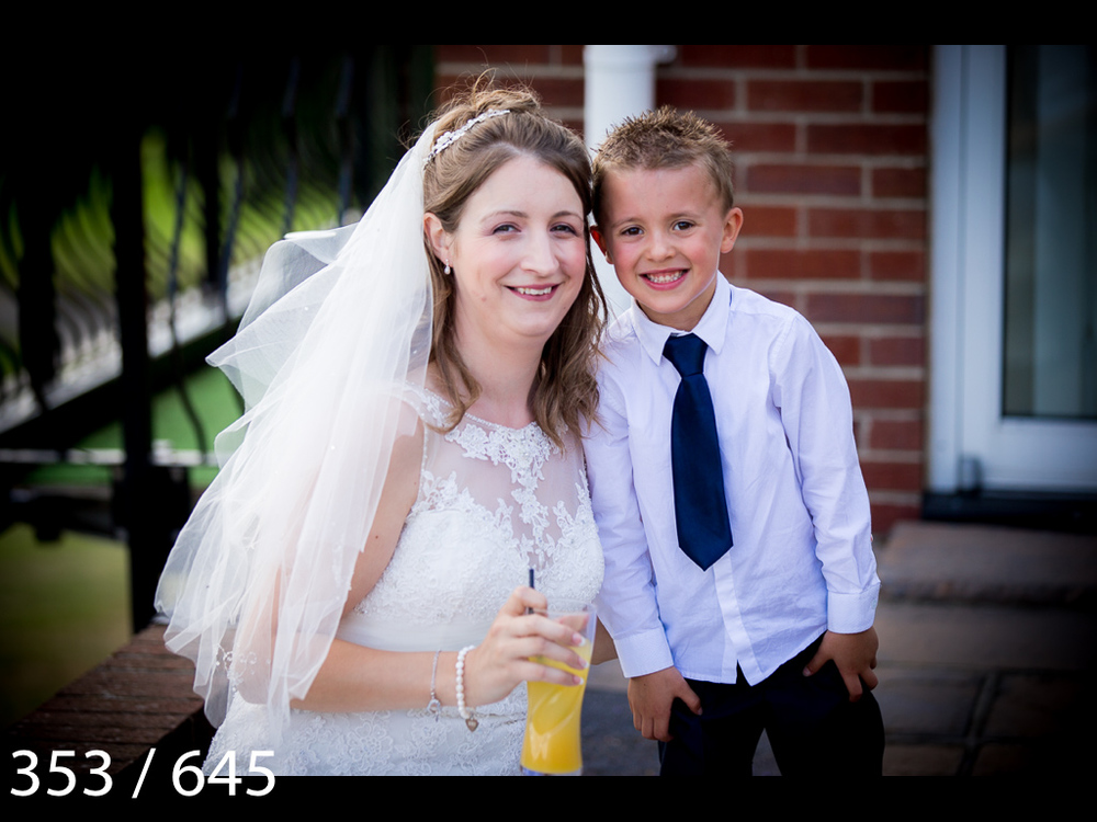 Emma & Stuart-353.jpg
