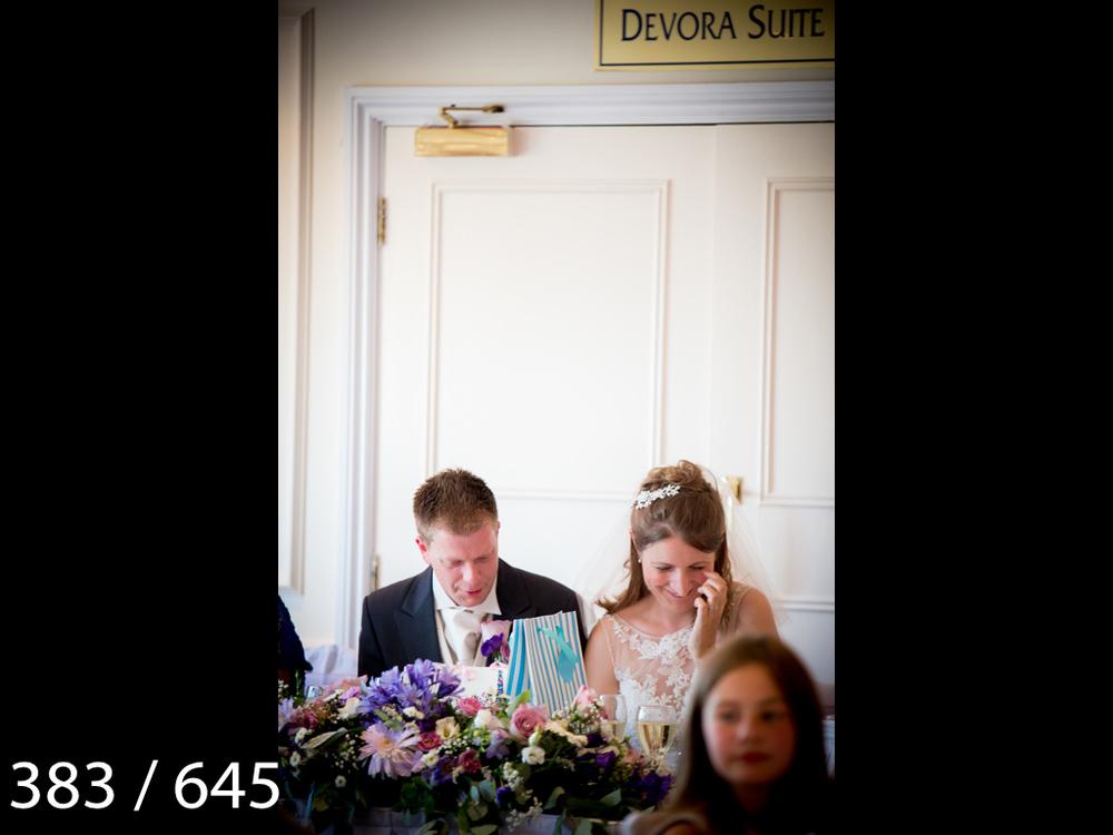 Emma & Stuart-383.jpg