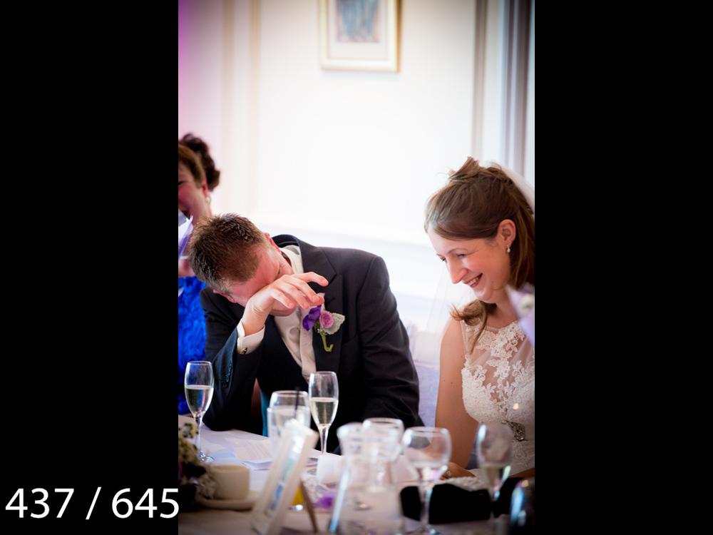 Emma & Stuart-437.jpg