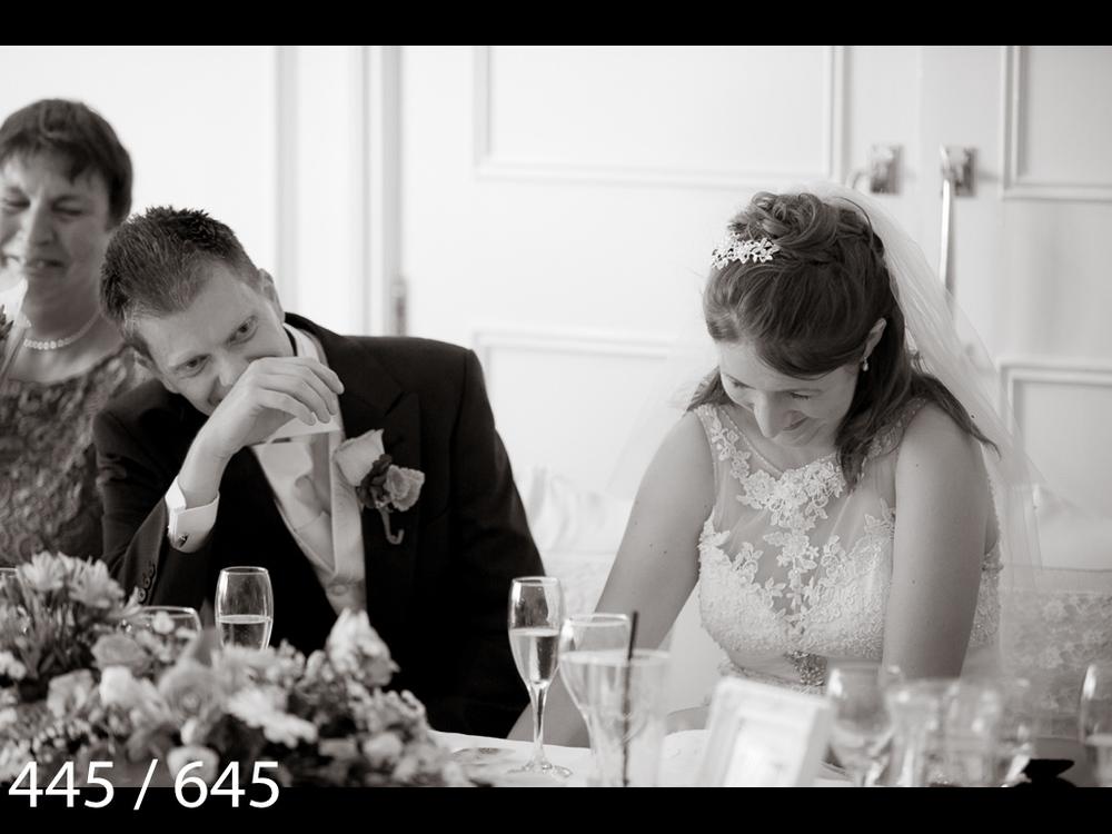 Emma & Stuart-445.jpg