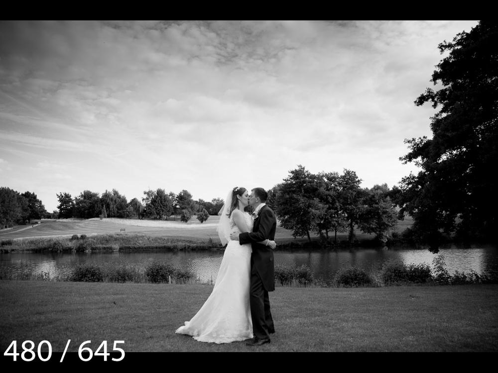 Emma & Stuart-480.jpg
