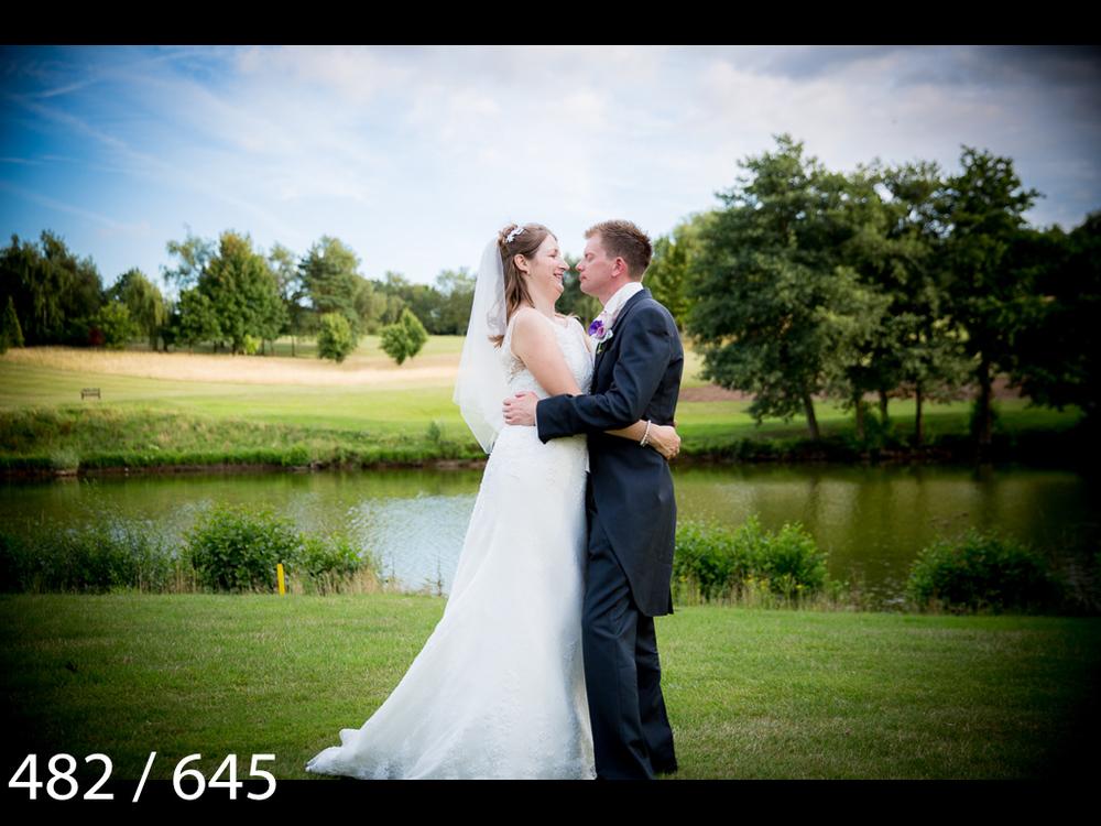 Emma & Stuart-482.jpg