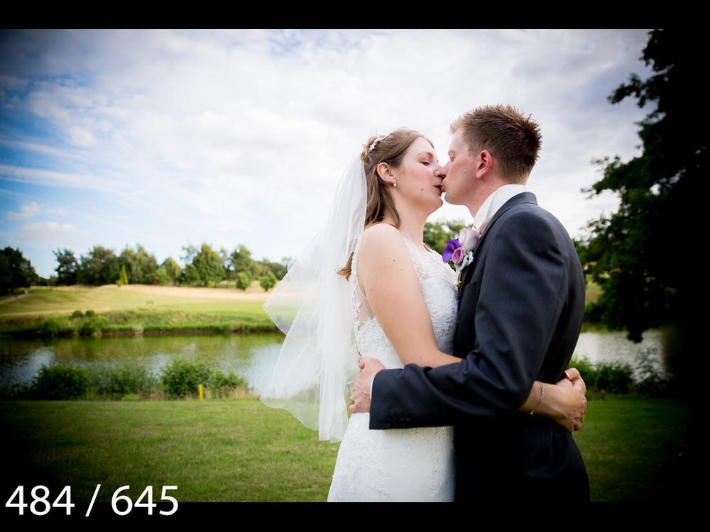 Emma & Stuart-484.jpg