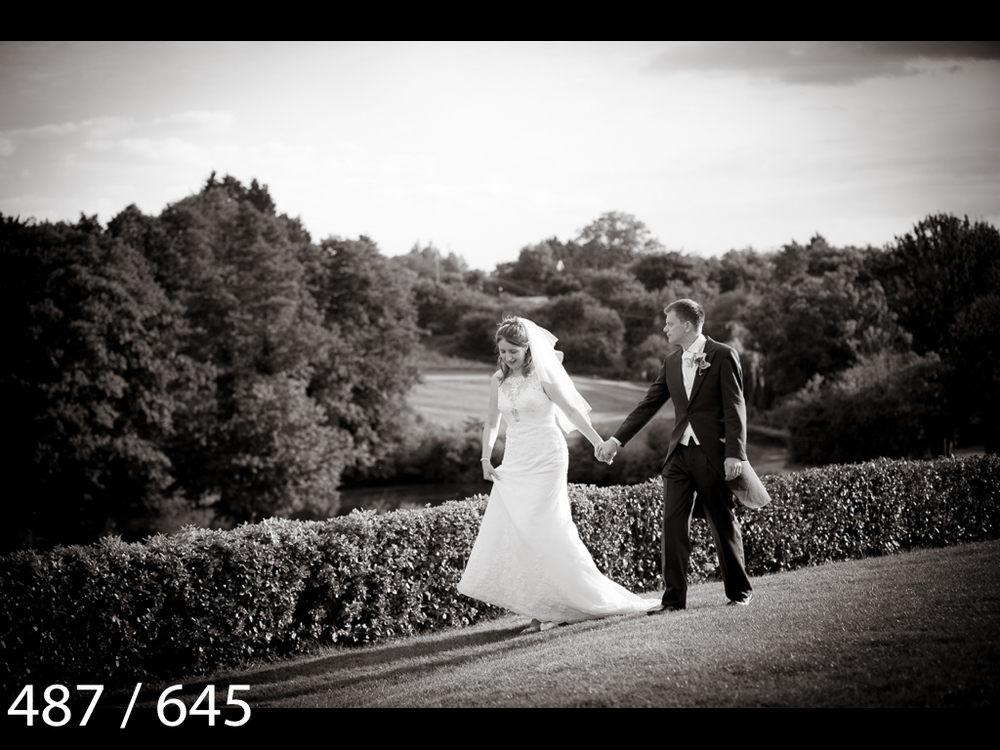 Emma & Stuart-487.jpg