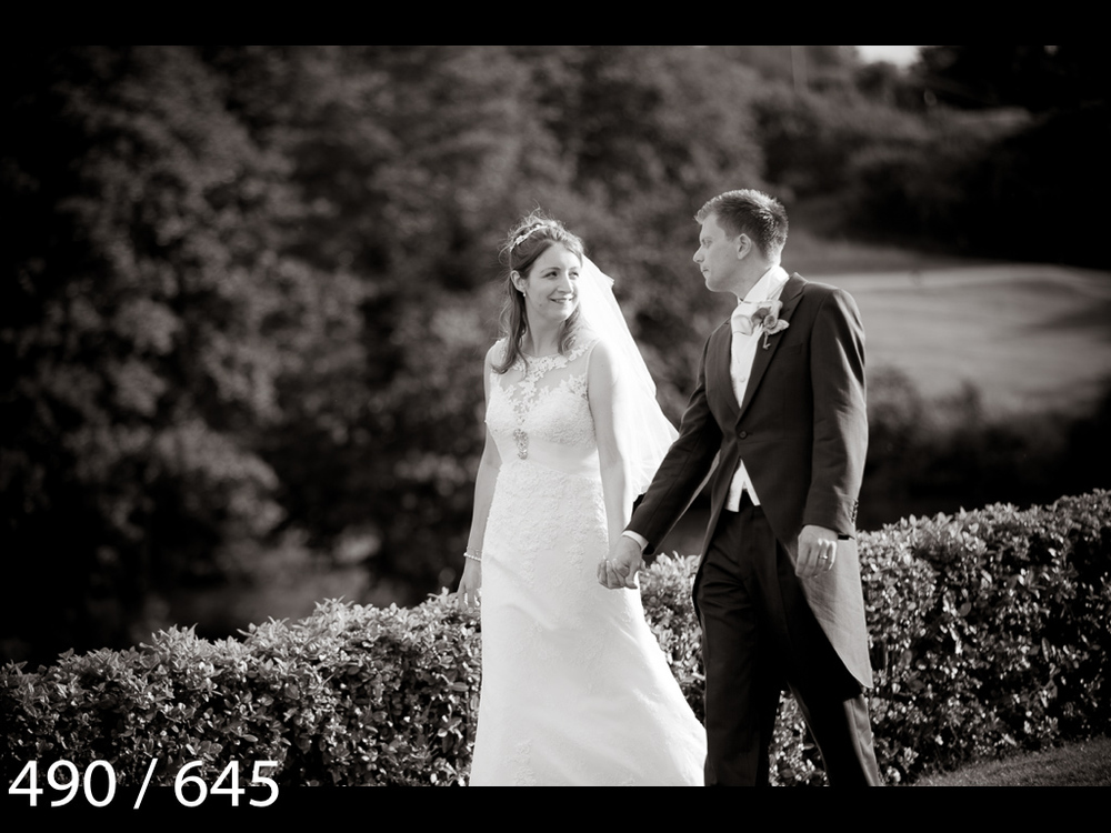 Emma & Stuart-490.jpg