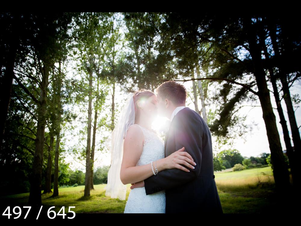 Emma & Stuart-497.jpg
