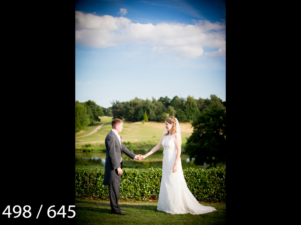 Emma & Stuart-498.jpg