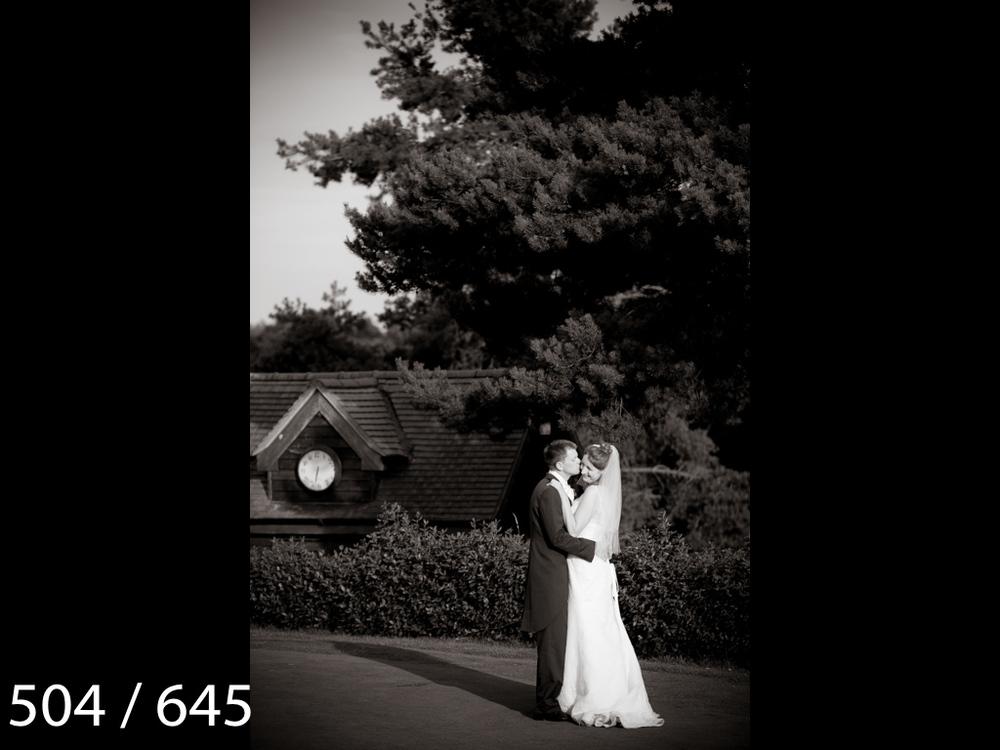 Emma & Stuart-504.jpg
