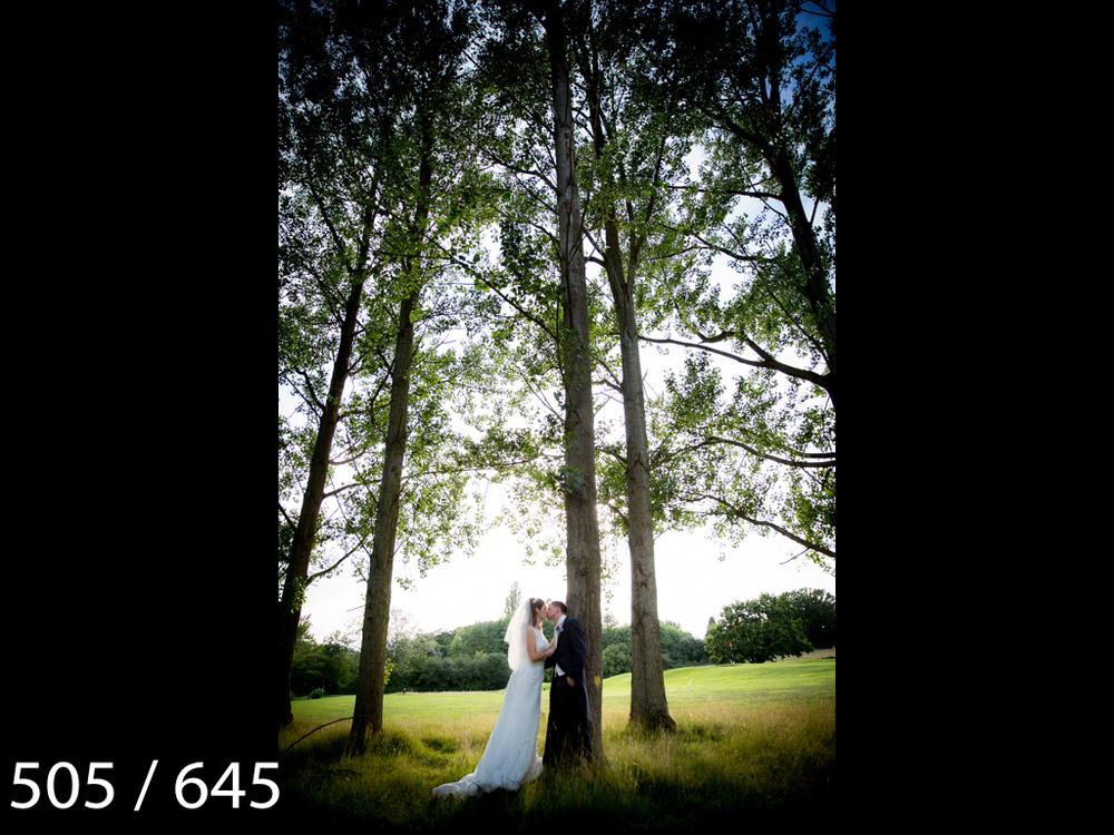 Emma & Stuart-505.jpg