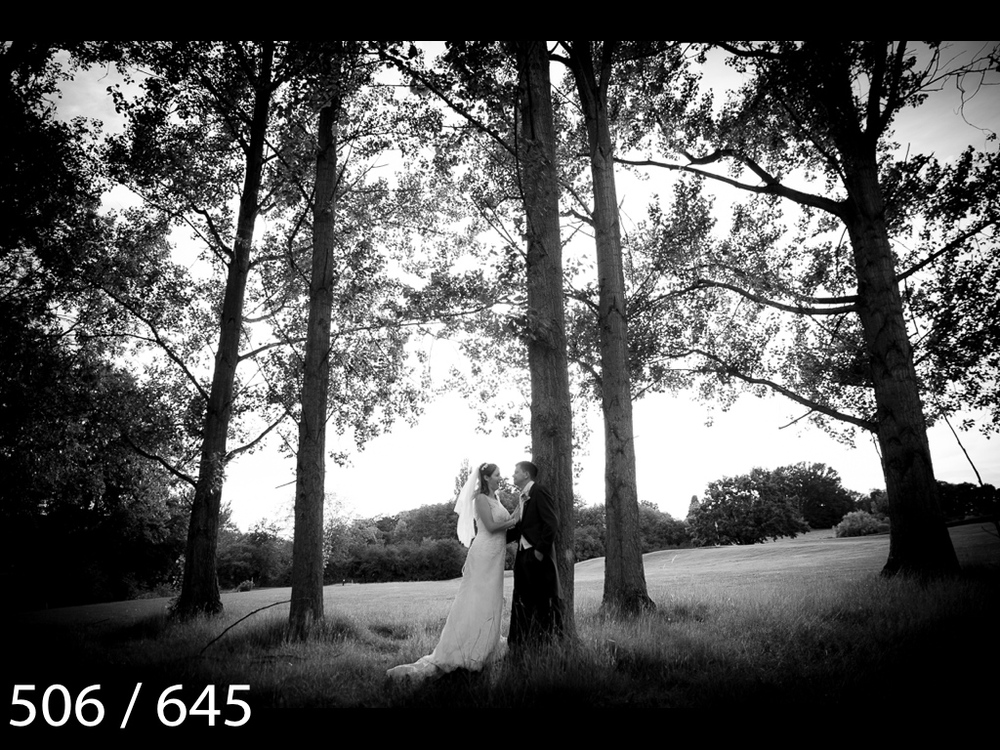 Emma & Stuart-506.jpg