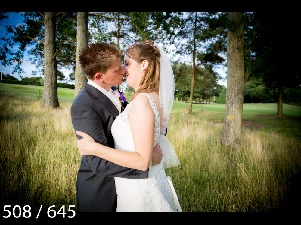 Emma & Stuart-508.jpg