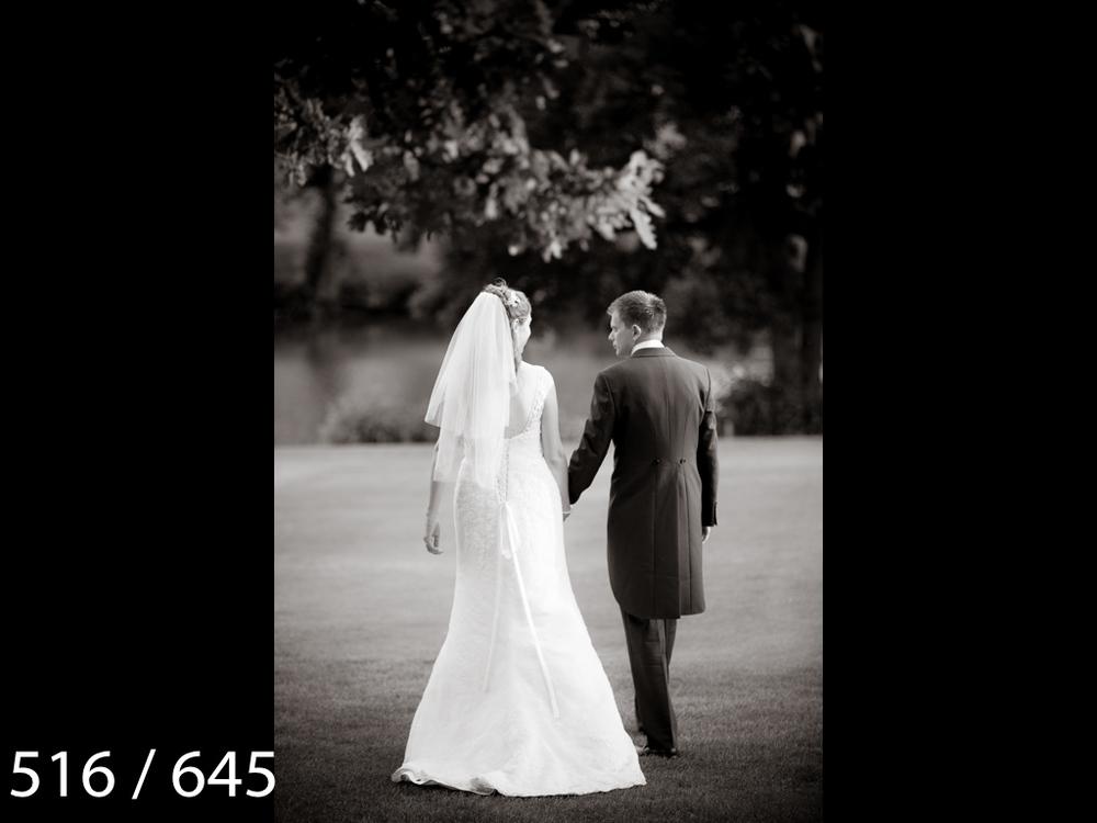 Emma & Stuart-516.jpg
