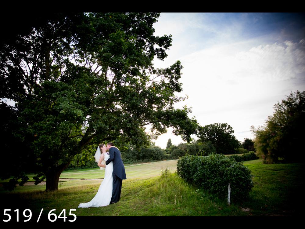 Emma & Stuart-519.jpg