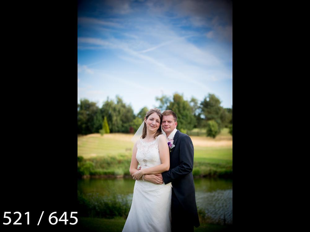 Emma & Stuart-521.jpg