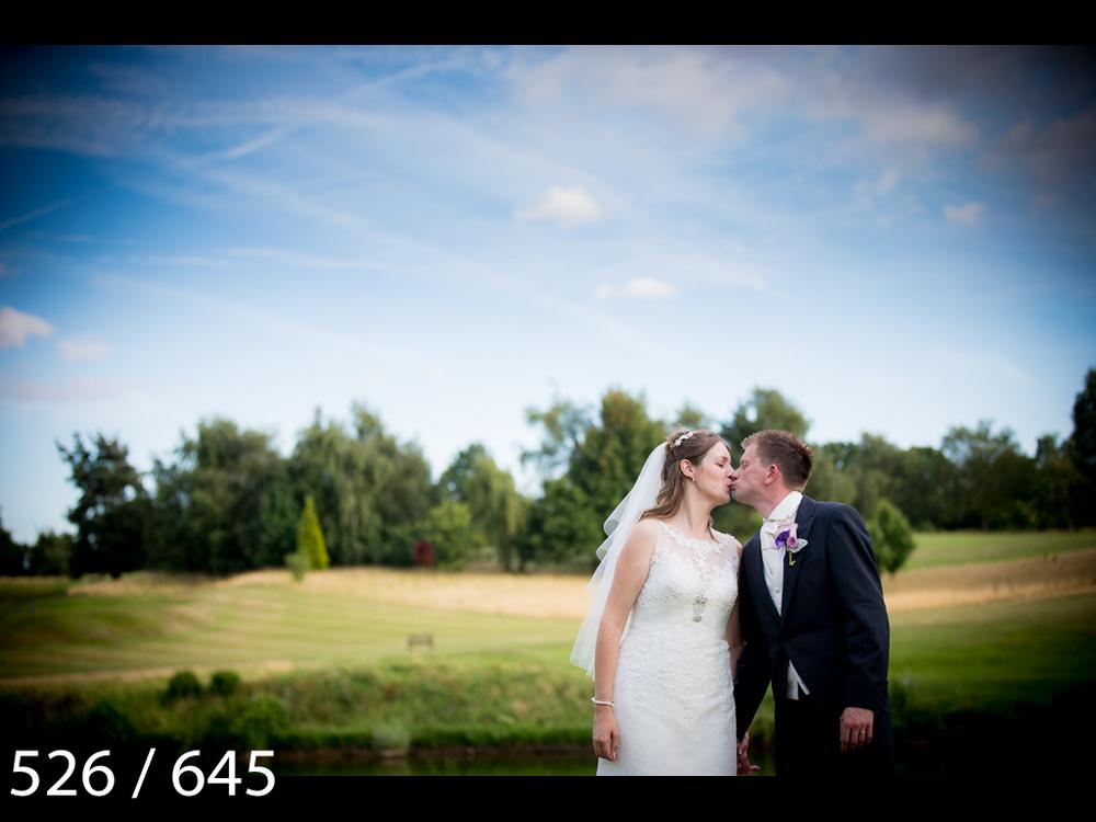 Emma & Stuart-526.jpg