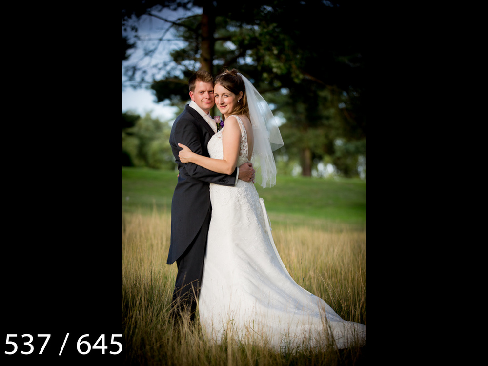 Emma & Stuart-537.jpg