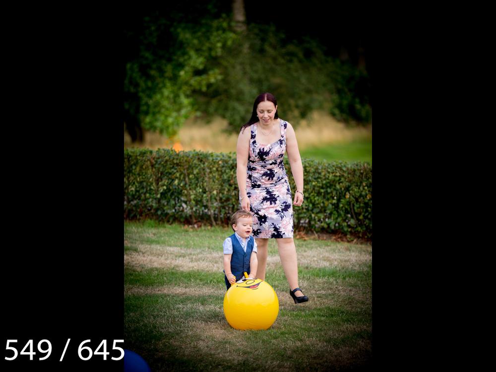 Emma & Stuart-549.jpg