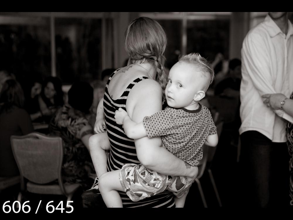 Emma & Stuart-606.jpg