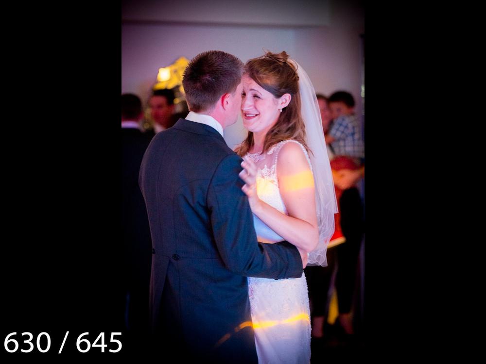 Emma & Stuart-630.jpg