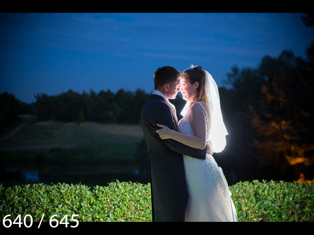 Emma & Stuart-640.jpg