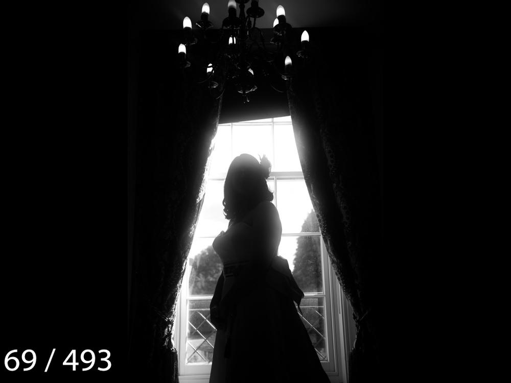 Anne & George-069.jpg