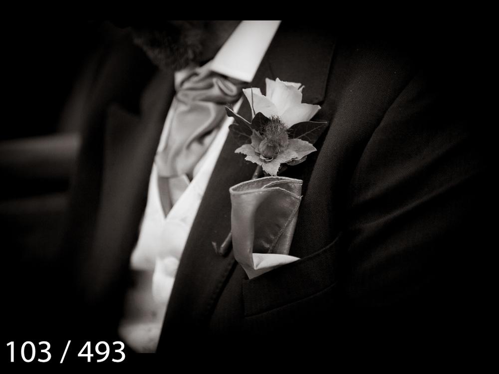 Anne & George-103.jpg