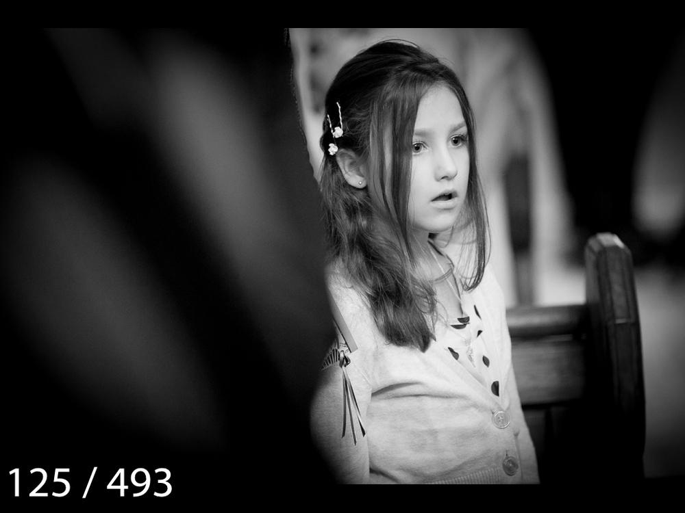 Anne & George-125.jpg