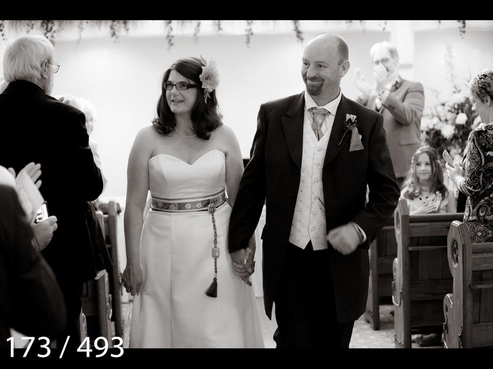 Anne & George-173.jpg