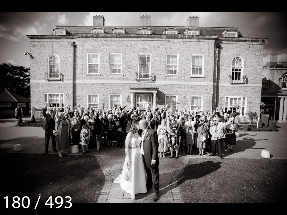 Anne & George-180.jpg