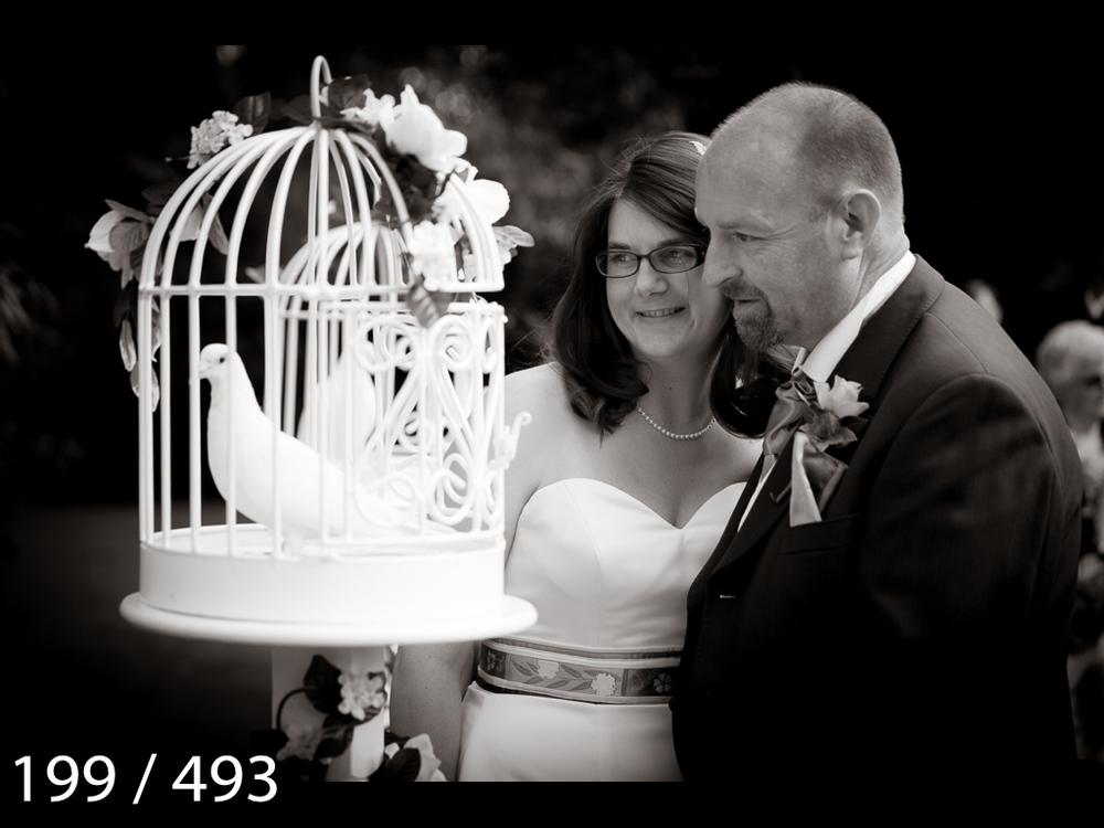 Anne & George-199.jpg