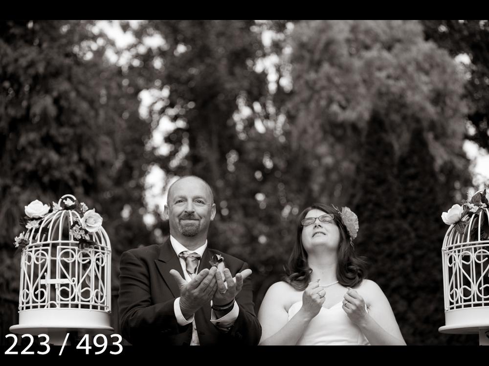 Anne & George-223.jpg