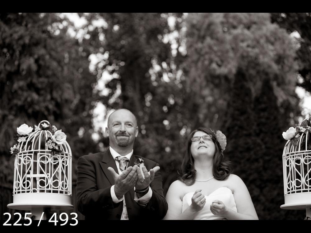 Anne & George-225.jpg