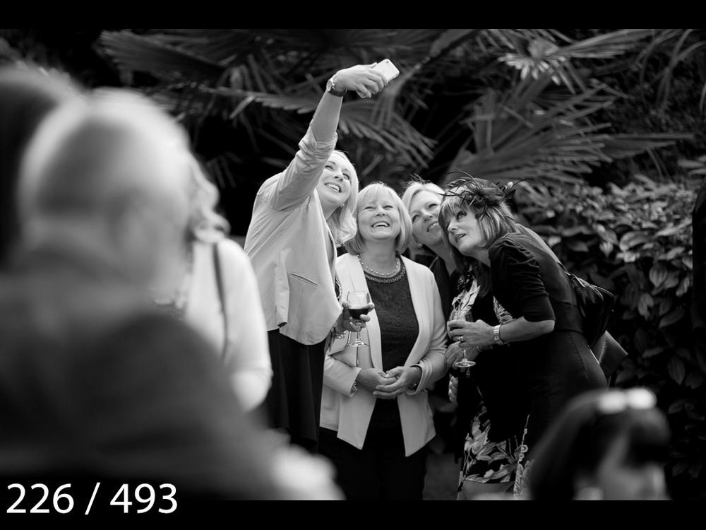 Anne & George-226.jpg