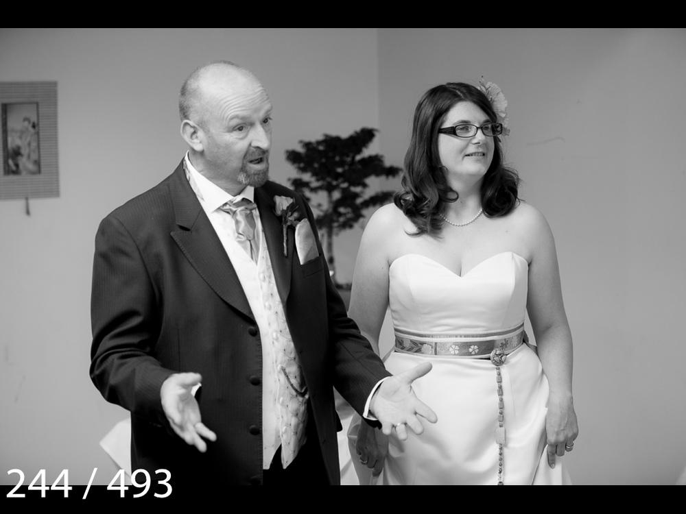 Anne & George-244.jpg