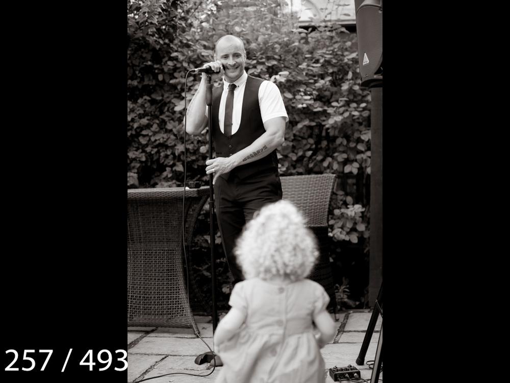 Anne & George-257.jpg