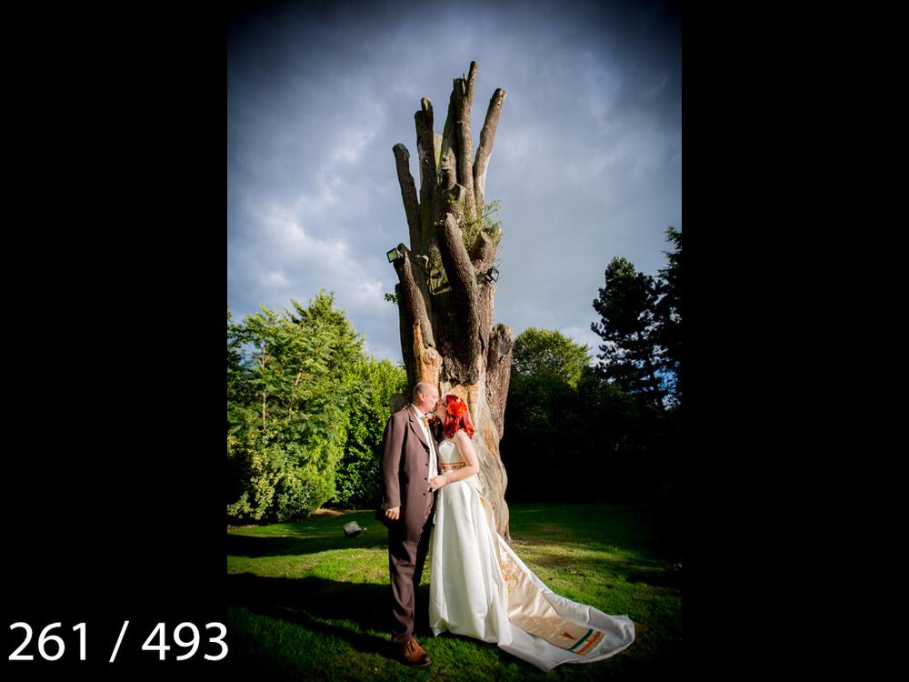 Anne & George-261.jpg