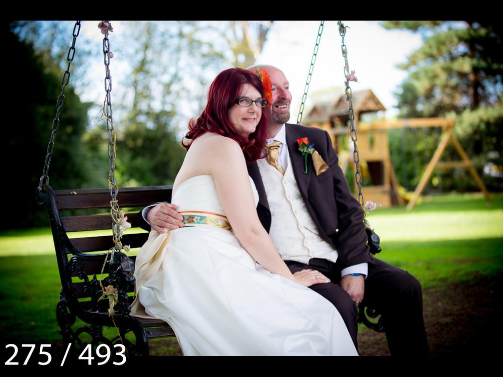 Anne & George-275.jpg