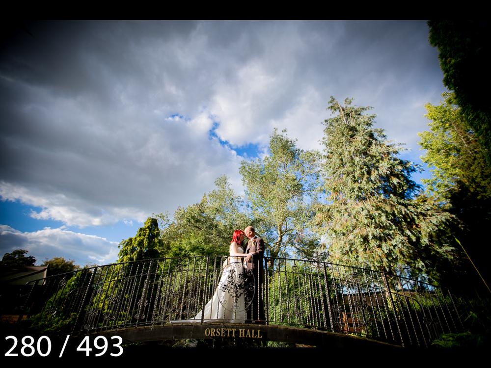 Anne & George-280.jpg
